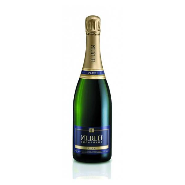 Pommery champagne - choix