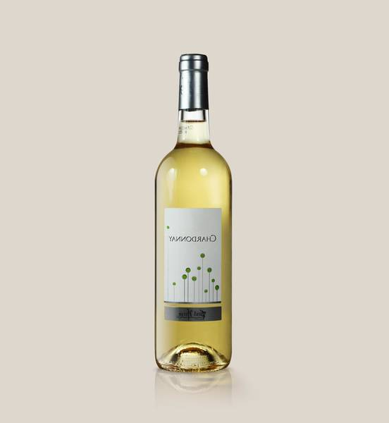Vin blanc pétillant - comparateur