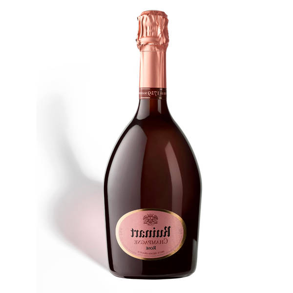 Champagne mumm rose - comparateur